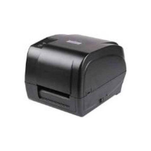 TSC TA 210 DESKTOP THERMAL BARCODE PRINTER